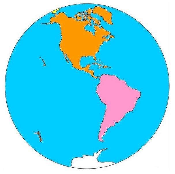 Continents couleurs 2.jpg - Box