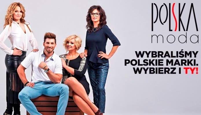 Znasz ambasadorów projektu Polska Moda? To właśnie Rafał Maślak – Mister Polski 2014 oraz wyłonione drogą castingu trzy piękne kobiety – Dominika Chryn, Agnieszka Czajka i Iwona Zielińska, będą promować marki tworzące swoje kolekcje w 100% w kraju. Oni wybrali polskie marki. Wybierz i Ty! #PolskaModa #Moda #Ezuri #Ezuripl #ELevy #kobieta #glamour #RafaŁMaślak #ambasadormarki #kobieta #mężczyzna