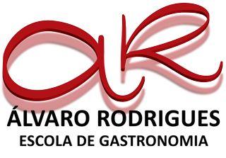 Àlvaro Rodrigues