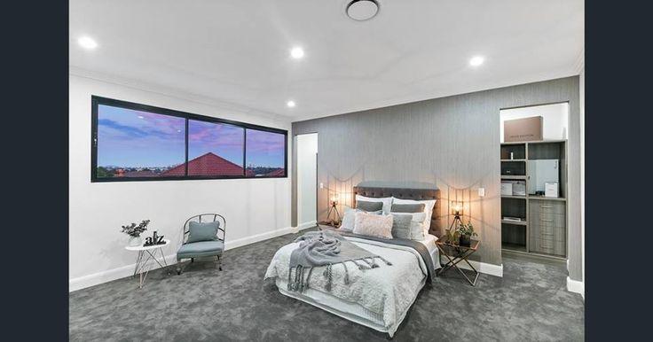 #housegoals #SHCeffect  #sydney #renovations #building #architecture #interiordesign #bedroomgoals #bedcovers #closetgoals #bedroomdesign