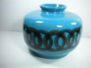 Beauceware Vase