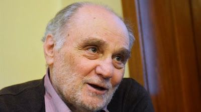 ΕΛΛΗΝΙΚΗ ΔΡΑΣΗ: ΦΩΤΙΑ και ΛΑΒΡΑ κατά του ΣΥΡΙΖΑ ο Στέλιος Ράμφος: ...