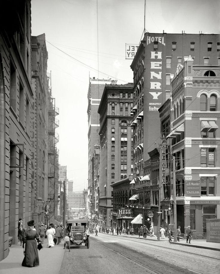 89 Best Historic Pittsburgh: 233 Best 1900-1919 Vintage Photos Images On Pinterest