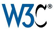 W3C Web Accessibility Tutorials   Guidance on how to create websites that meet WCAG