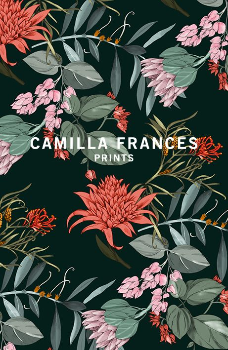 Collection | Camilla Frances Prints - We offer our customers the chance to purchase high quality products for low affordable prices! Such as bespoke clothing pieces, trinkets and customisable phone cases.  Check them out now!
