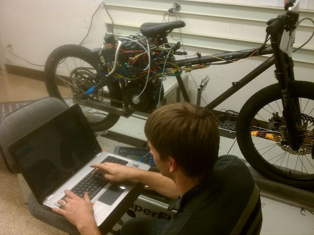 Top 10 Fast Electric Bikes | ELECTRICBIKE.COM