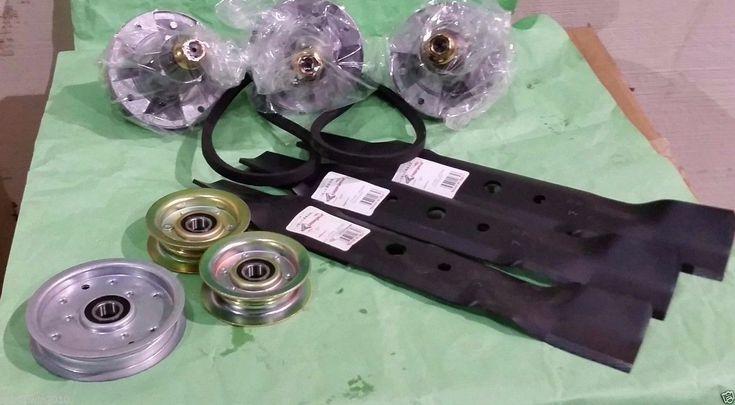 best 25 john deere l120 ideas on pinterest john deere john deere 70 wiring harness john deere la130 wiring harness