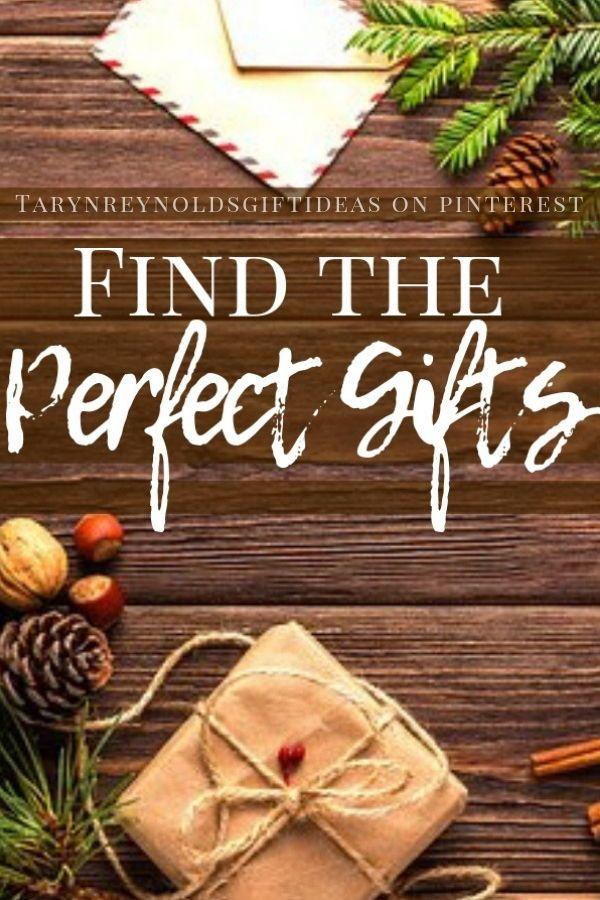 Gift ideas christmas DIY, gift ideas christmas teenage, gift ideas