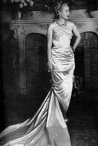 loveisspeed.......: María Eva Duarte de Perón 7 May 1919 – 26 July 1952..
