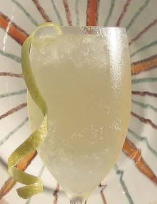 pear brandy recipe on food52 mulled white wine white wine with pear ...