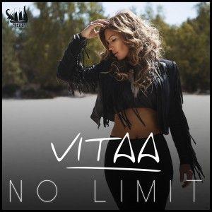 La chanteuse, Vitaa, revient bientôt avec son nouvel album mais en attendant elle propose depuis le 11 septembre son nouveau single, No Limit. Il s'agit de son deuxième extrait pour son nouveau projet. Un projet signé sur le label, Monstre Marin Corporation,...