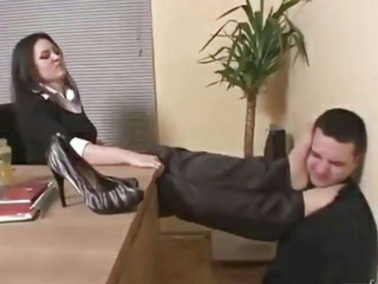 подруга заставит лизат руская киска лезбянка ее
