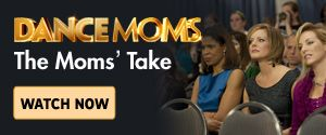 Dear Abby: When Cathy Attacks - Dance Moms Full Episodes & Videos - myLifetime.com                                                                                                                                                                                 More