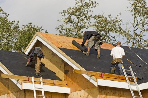 Best Rainier Roofing Company Is Well Known For Its Services 400 x 300