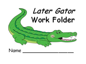 First Grade Bubbles & Tails | Work folders, Welcome to ...