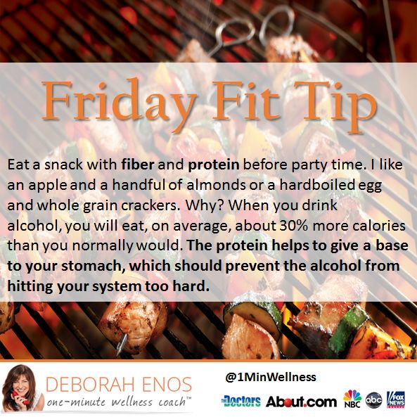Pin On Friday Fit Tips