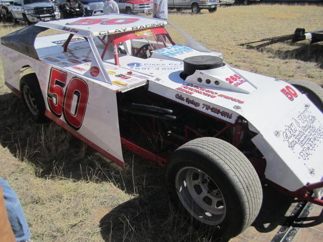 53 best modified dirt track cars images on pinterest for Dirt track garage