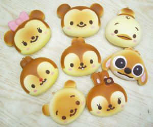 Stitch Squishy Bun : 1000+ images about Squishies!!   on Pinterest Kawaii shop, Charms and Kawaii