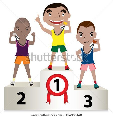 Young sports men winners podium action, anthem, athlete, athletics, best sports, boys, bronze, cartoon, champions, championship, competition, contest, country, cute, first, flag, funny, games, gold medal, happy, icon, illustration, ioc, london, medals, people, person, pictogram, play, podium, racing, second, silver, sport, sportsman, sporty, symbol, third, vector, victory, win, winner, young