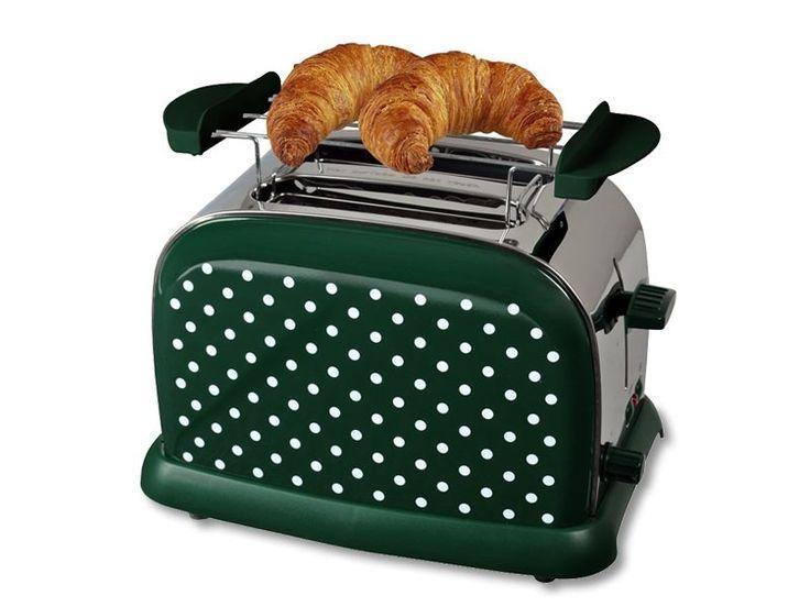 Kalorik Toster TO1008GWD MALLPL Gotuję! Pinterest Mall - jamie oliver küchengeräte