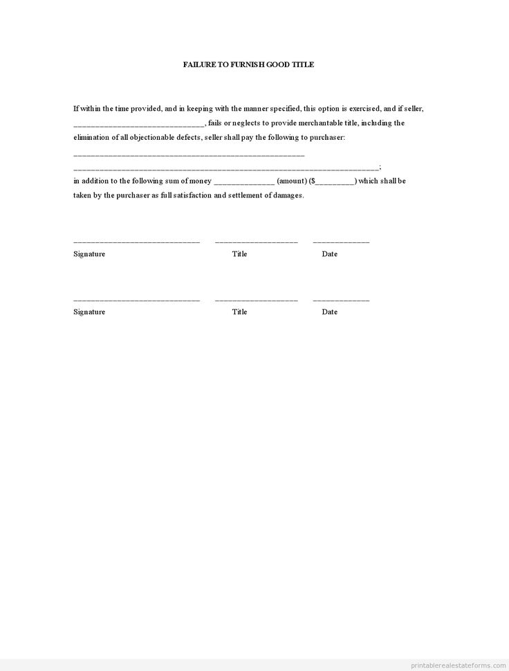 866 best Legal Template PDF file images on Pinterest Free - blank power of attorney form