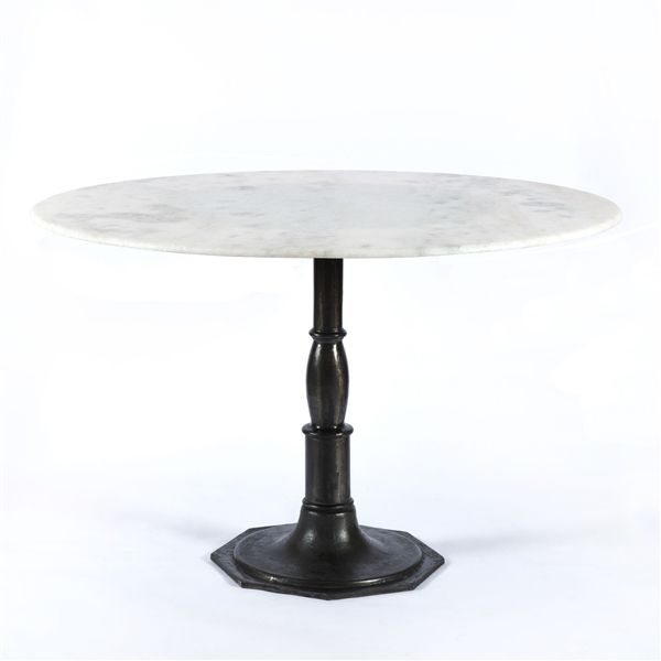 1000 Ideas About Marble Top Table On Pinterest Marble