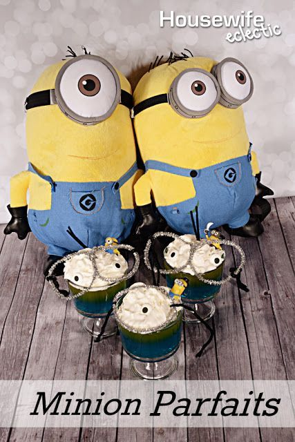37 best Minions, Minions, & More Minions images on ...