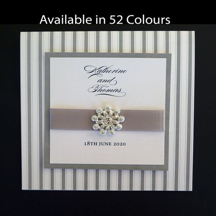 115 best Wedding Invitation Quotes images on Pinterest Bling