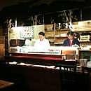 Toro Sushi Restaurant One of Belleville's Best Restaurants