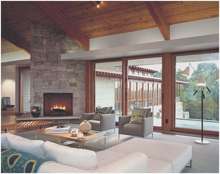 37 Best Ideas Images On Pinterest Fancy Living Rooms Family Room Design Living Room Design Modern