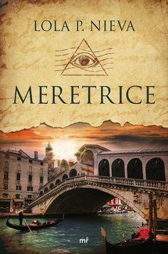 Meretrice - https://somoslibros.net/book/meretrice/
