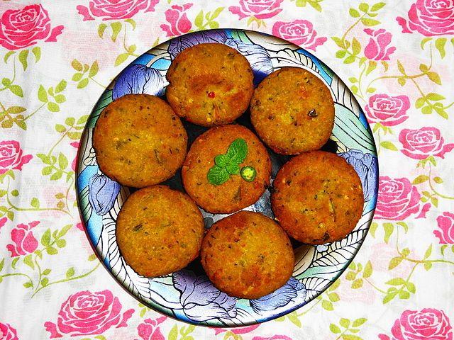 8 best chicken recipes images on pinterest chicken recipes cuisine of karachi chicken shami kabab forumfinder Gallery