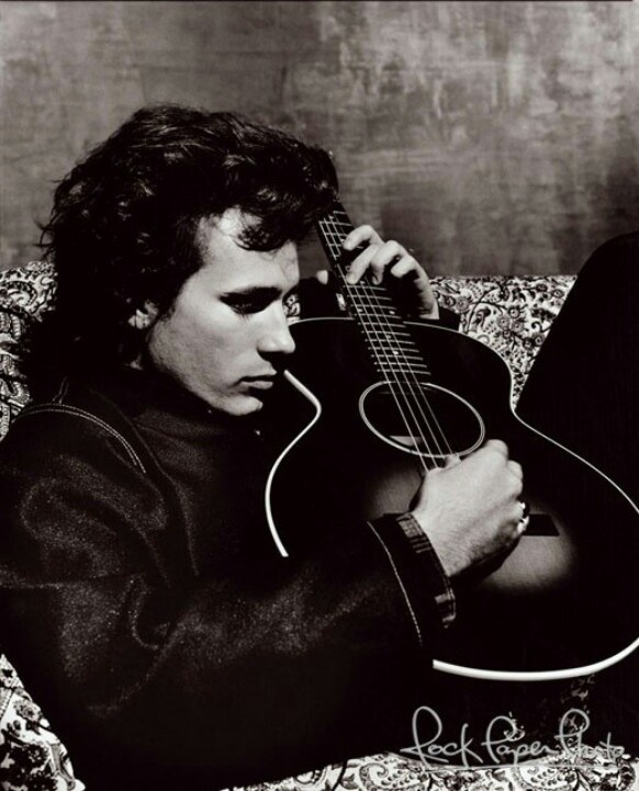 17 Best images about Jeff Buckley on Pinterest | White ...