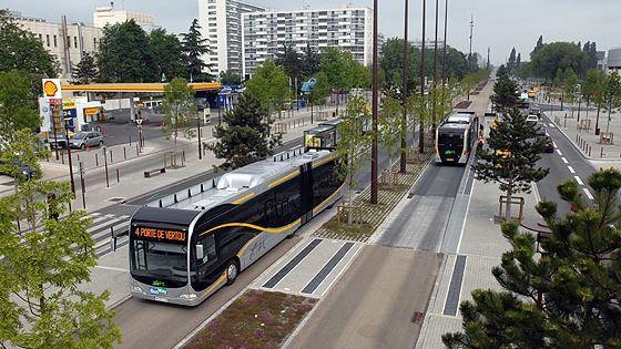 la-gestion-du-busway-a-nantes-est-assuree-par-transdev.png (560×315)