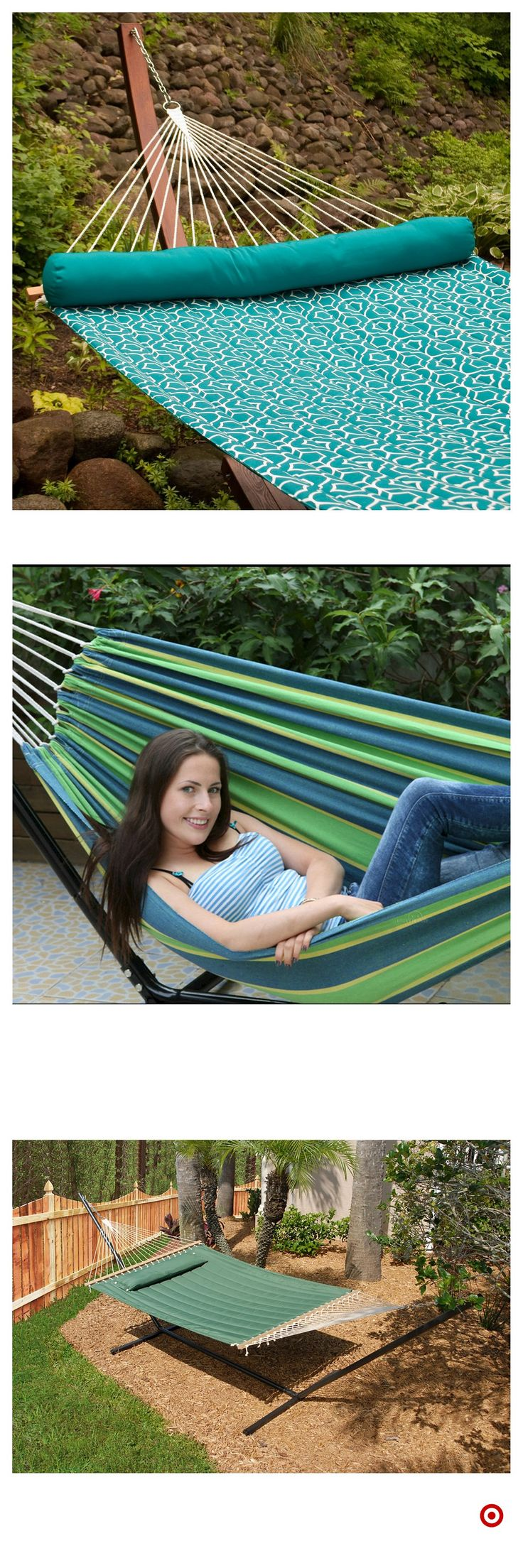 Shop Target for hammock stand you will love at great low prices. Free shipping on orders of $35+ or free same-day pick-up in store.