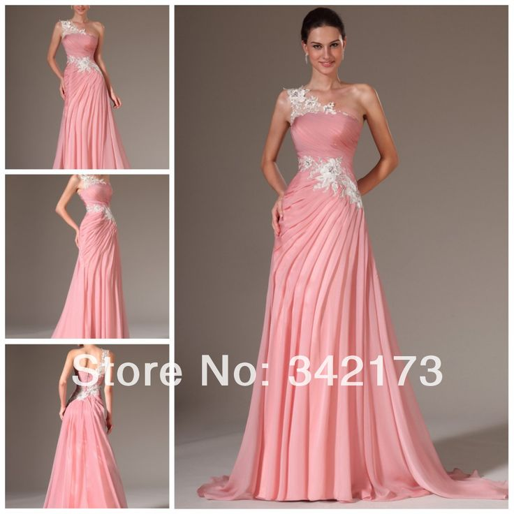7 best prom dress images on Pinterest | Cheap dresses, China and Chinese