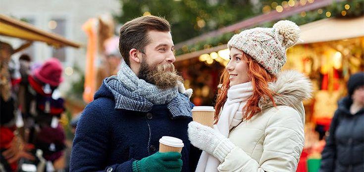 TravelBird AngeboteDortmunder Winterzauber: Category: hotel Item number: 102659 Vendor: Mercure Hotel Dortmund Messe &…%#travelawesome%