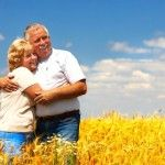 Life insurance for seniors no medical exam, In general, insurance policy providers require a healthcare evaluation before they can give you a Life insurance for seniors no medical exam protect.