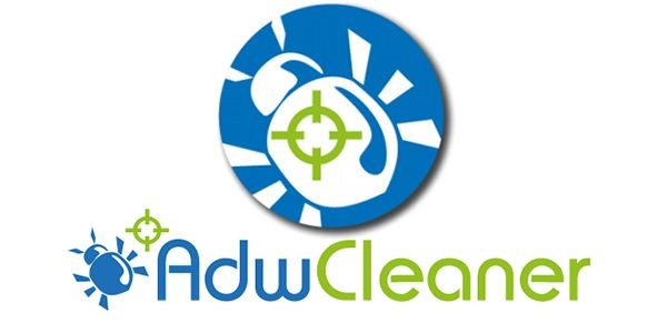 Malwarebytes AdwCleaner 7.0.8.0  AdwCleaner is an application that searches for and deletes Adware Toolbars Potentially Unwanted Programs (PUP) and browser Hijackers from your computer. By using AdwCleaner you will be able to remove numerous types of unwanted programs. This in turn will give you a more streamlined PC and a better user experience whilst browsing the web.  Key Features Include:  AdwCleaner can remove unwanted Toolbars and Page Hijackers.  The application is designed to search…
