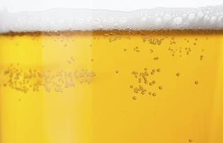 Beer is good for you (no, really)