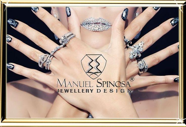 Joyeria Spinosa Marbella, Málaga | Anillos de Compromiso | Joyas de Diamantes | Alianzas de Boda | Joyeria Online