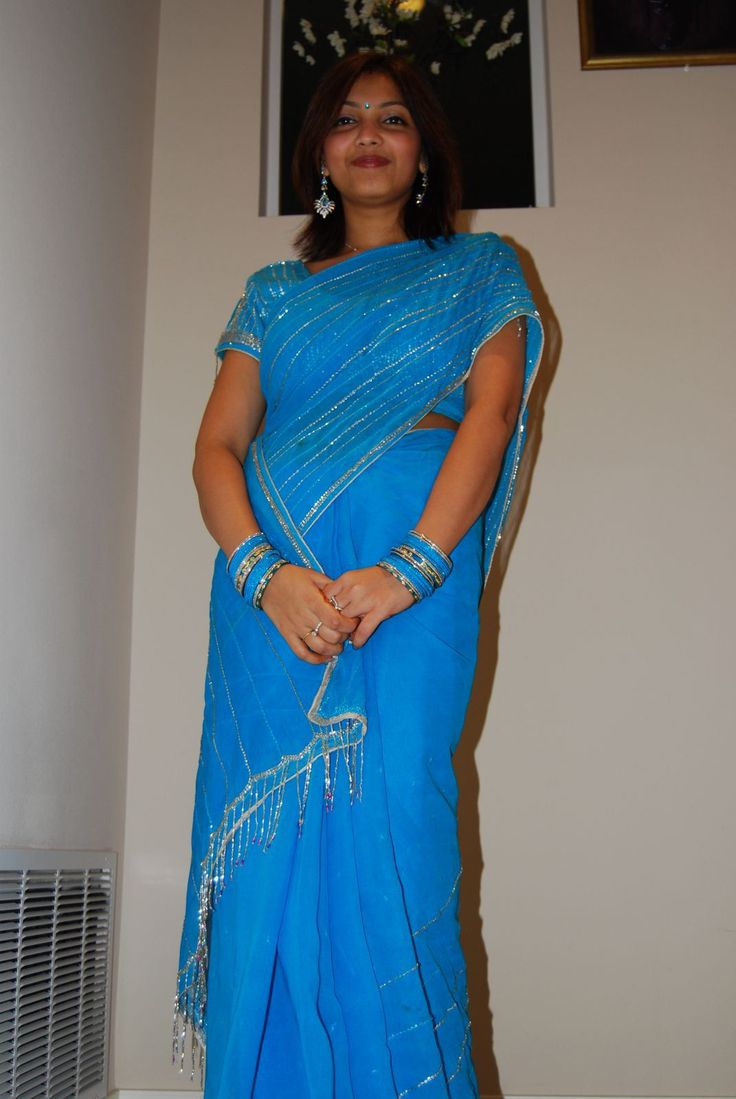 1000+ Images About Indian Girls Women Aunties Bhabhis On