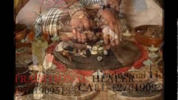 My SlideshowBEST AFRICAN MIRACLE SPIRITUAL HERBALIST HEALER & SPELL CAST...