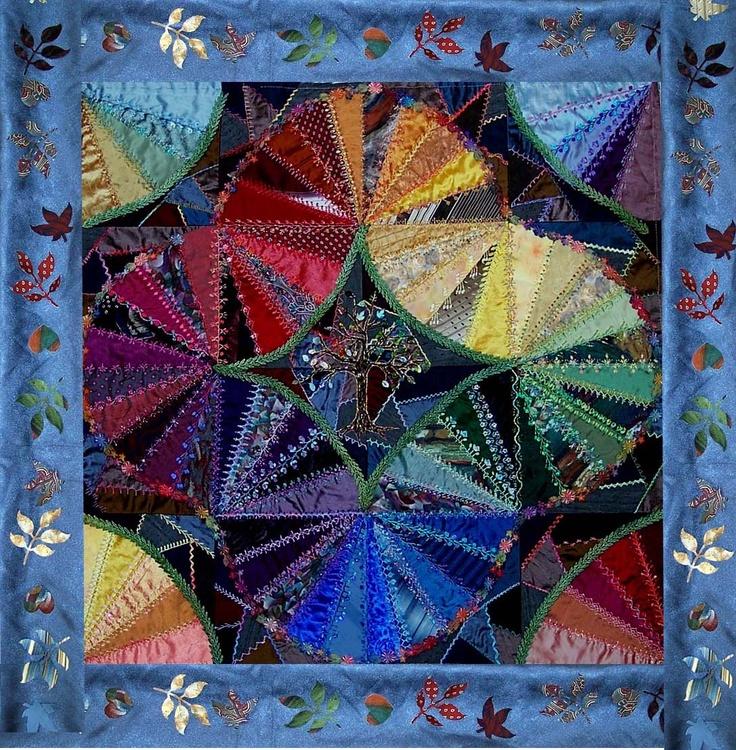 782 Best Oh Ya Quilts Images On Pinterest Quilt Blocks