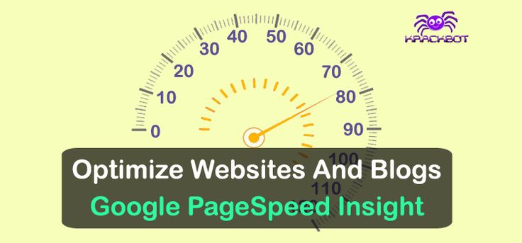 Do you want to speed up your site loading time? Are you aware if your website isn't loading fast enough, you'll lose potential customers? Website loading speed is one of the search engi…