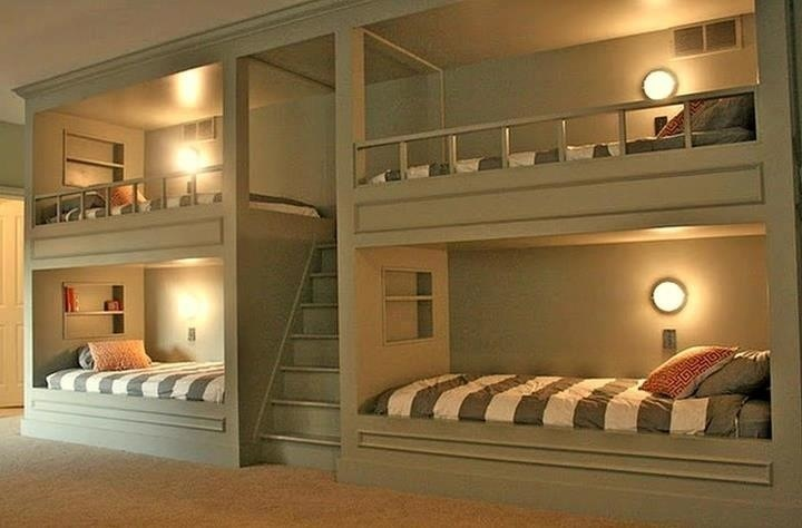 Rooms: In Curitiba, Creative Ideas, Beauty, Space, Kid Crafts, Kids Rooms
