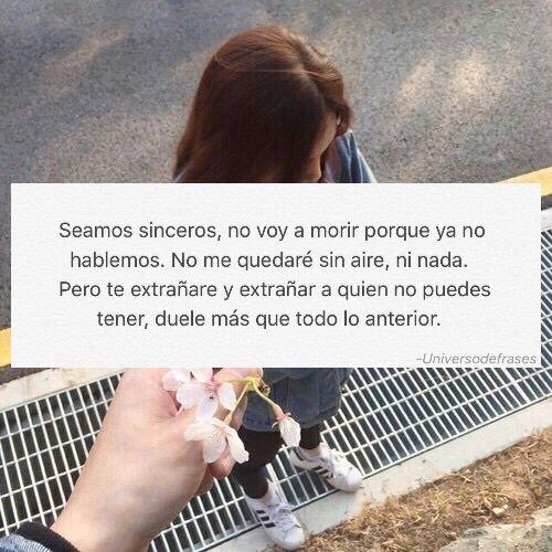 Imagen de frases and spanish