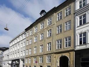 Butikslokale til leje på Bredgade 34, forhus, kælder, 1260 København K