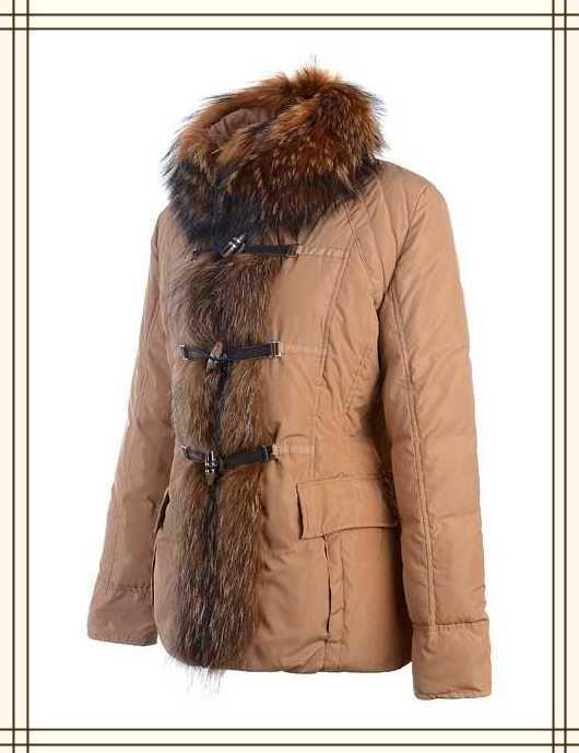 52f1818cb370 46 best Cheap Moncler Coats