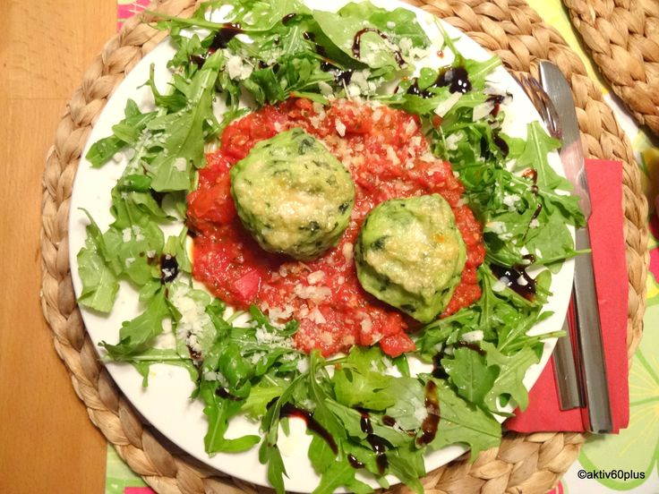 60 best Foodblogs images on Pinterest About me, Cook and Food blogs - syrische küche rezepte